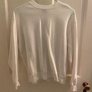 Target Sweatshirt